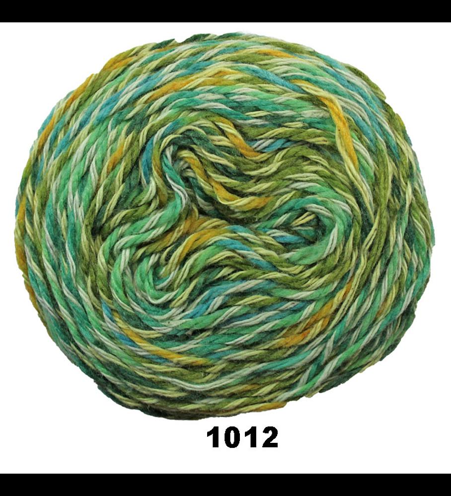 Almendra - 1012
