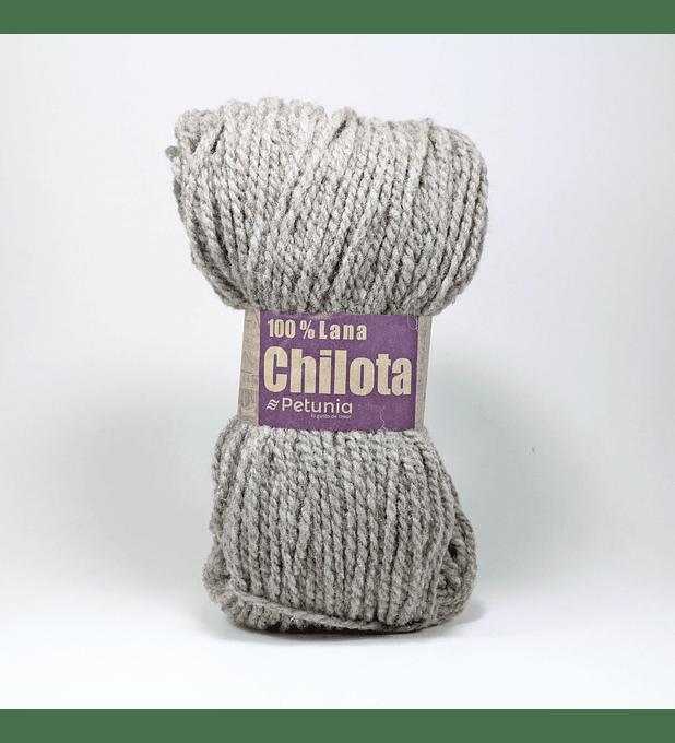 Chilota - 2