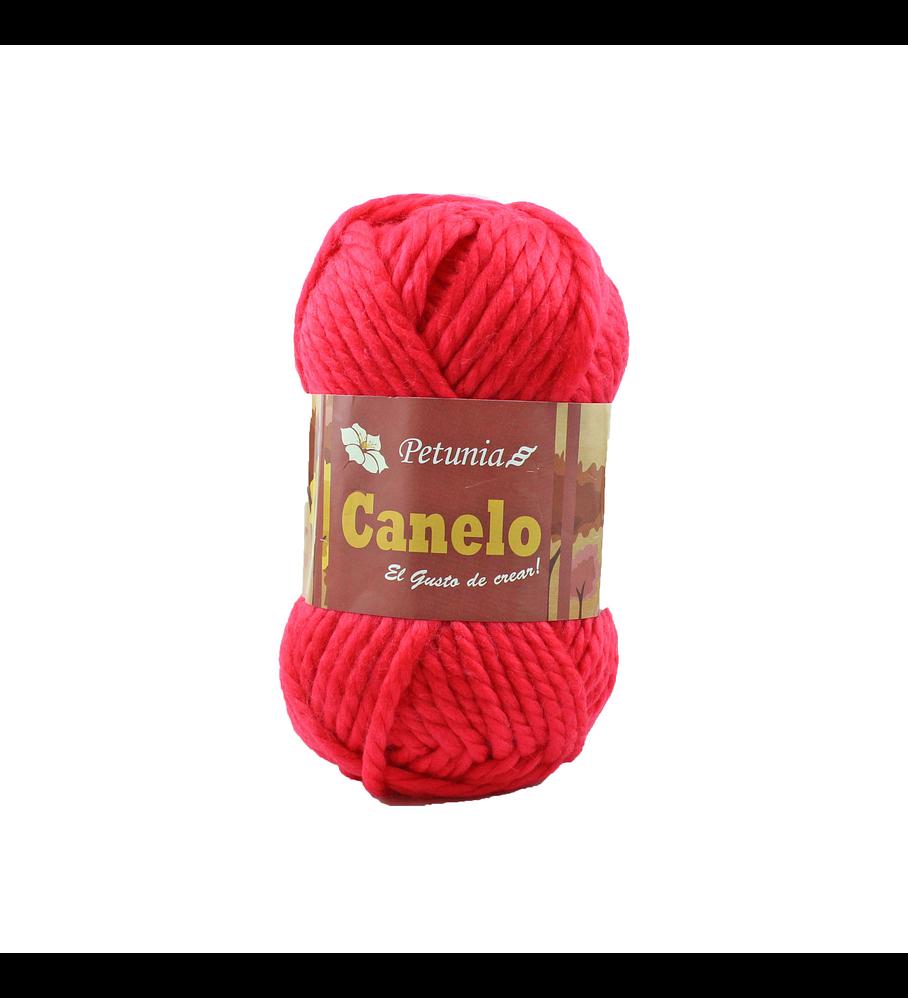 Canelo - 27