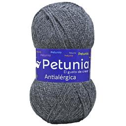Petunia - 1403