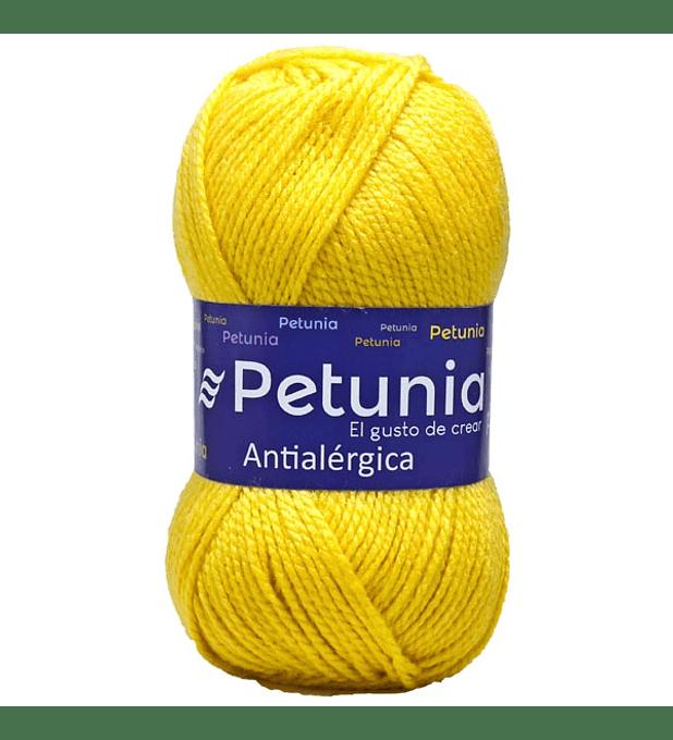 Petunia - 1404
