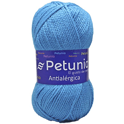 Petunia - 1409