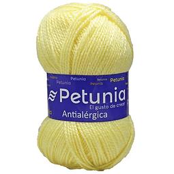 Petunia - 1412