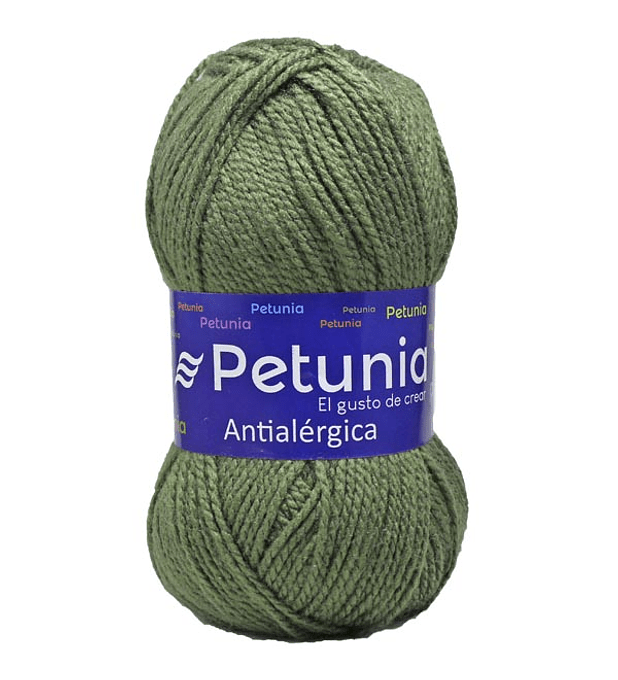 Petunia - 1419