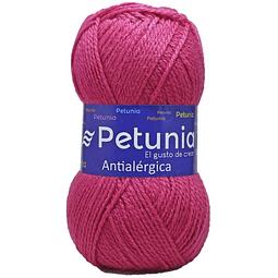 Petunia - 1420