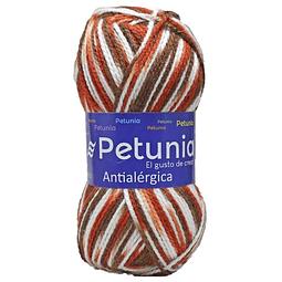 Petunia - 1436