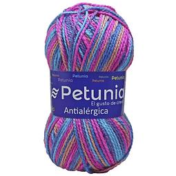 Petunia - 1437