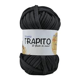 Trapito - 1