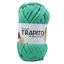 Trapito - 12