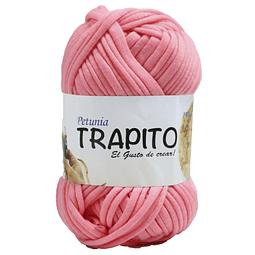 Trapito - 23
