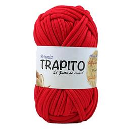 Trapito - 30