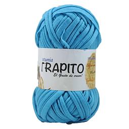 Trapito - 32
