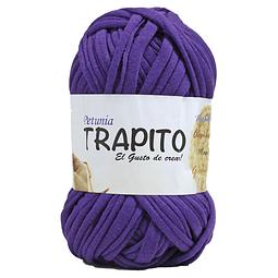 Trapito - 36