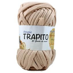 Trapito - 41