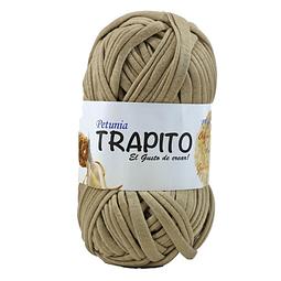 Trapito - 49