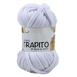 Trapito - 500