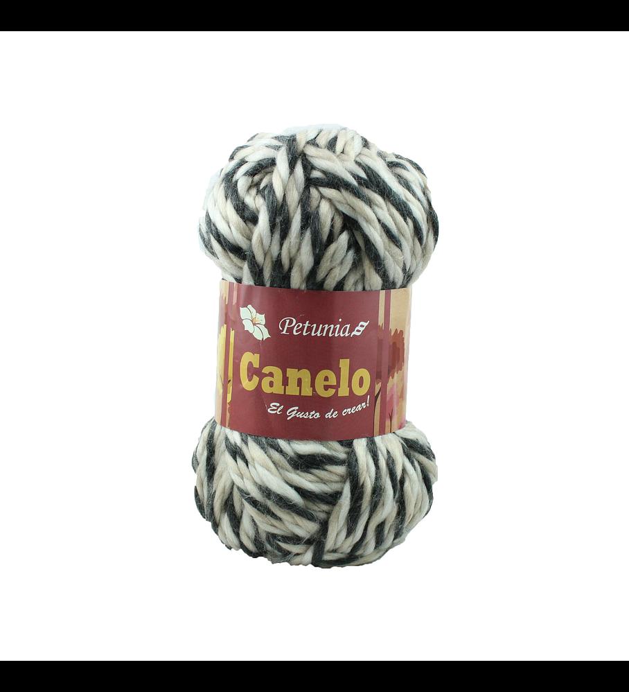 Canelo - 10