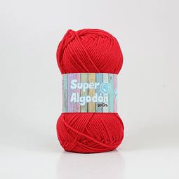 Super Algodón - 3007