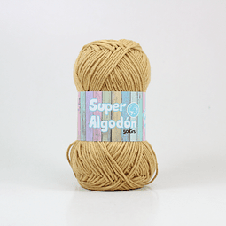 Super Algodón - 3015