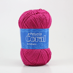 Coral - 156