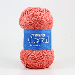 Coral - 158