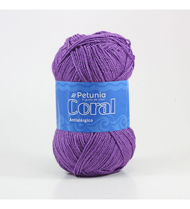 Coral - 161