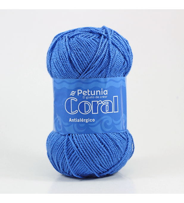 Coral - 162