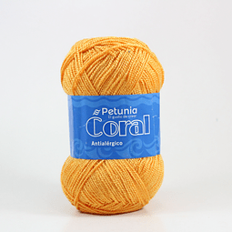 Coral - 168