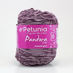 Pandora - 2