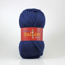 Sultán-7003