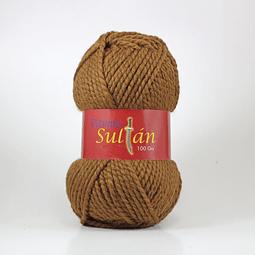 Sultán-7008