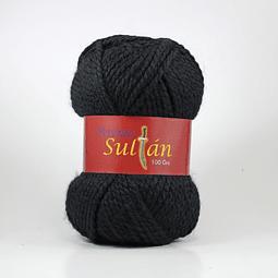 Sultán-7011