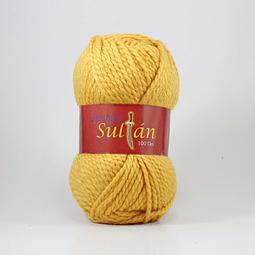 Sultán-7013