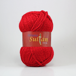 Sultán-7015