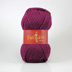 Sultán-7022