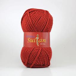 Sultán-7029