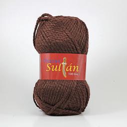 Sultán - 7038