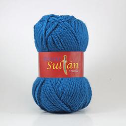 Sultán-7039