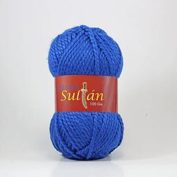 Sultán-7051