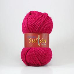 Sultán-7053