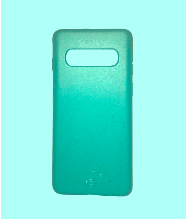 Carcasa Samsung S10 Biodegradable