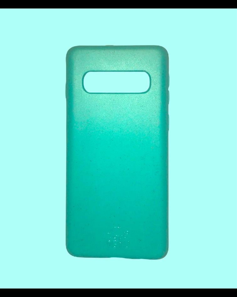 Carcasa Samsung S10 Biodegradable