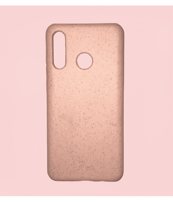 Carcasa Huawei p30 lite Biodegradable