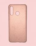 Carcasa Huawei p30 lite Biodegradable