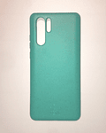Carcasa Huawei P30 PRO Biodegradable