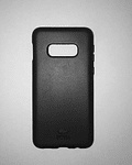 Carcasa Samsung S10e Biodegradable