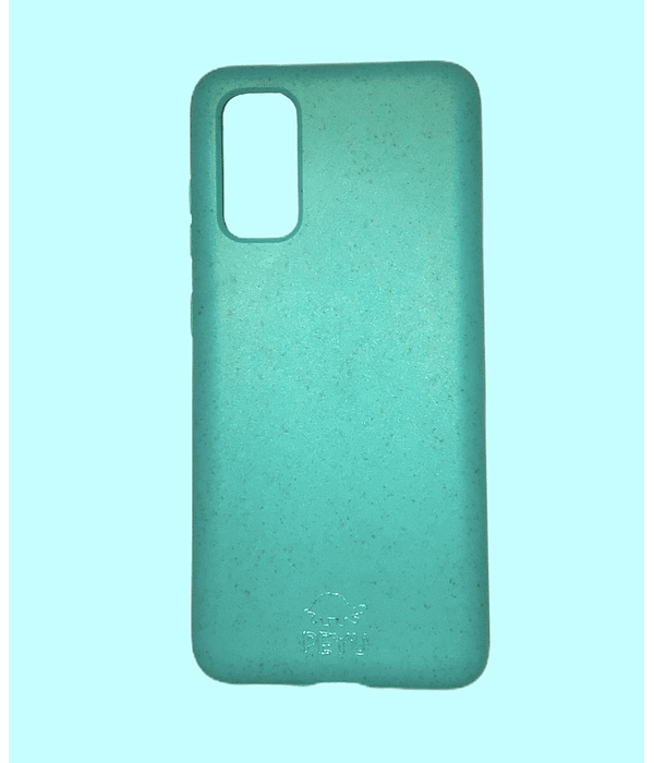 Carcasa Samsung S20 Biodegradable