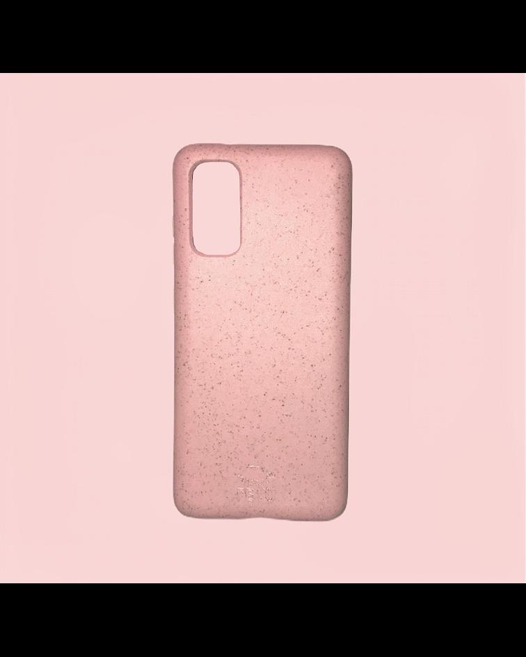 Carcasa Samsung S20 Biodegradable