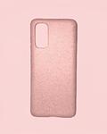 Carcasa Samsung S20 plus Biodegradable