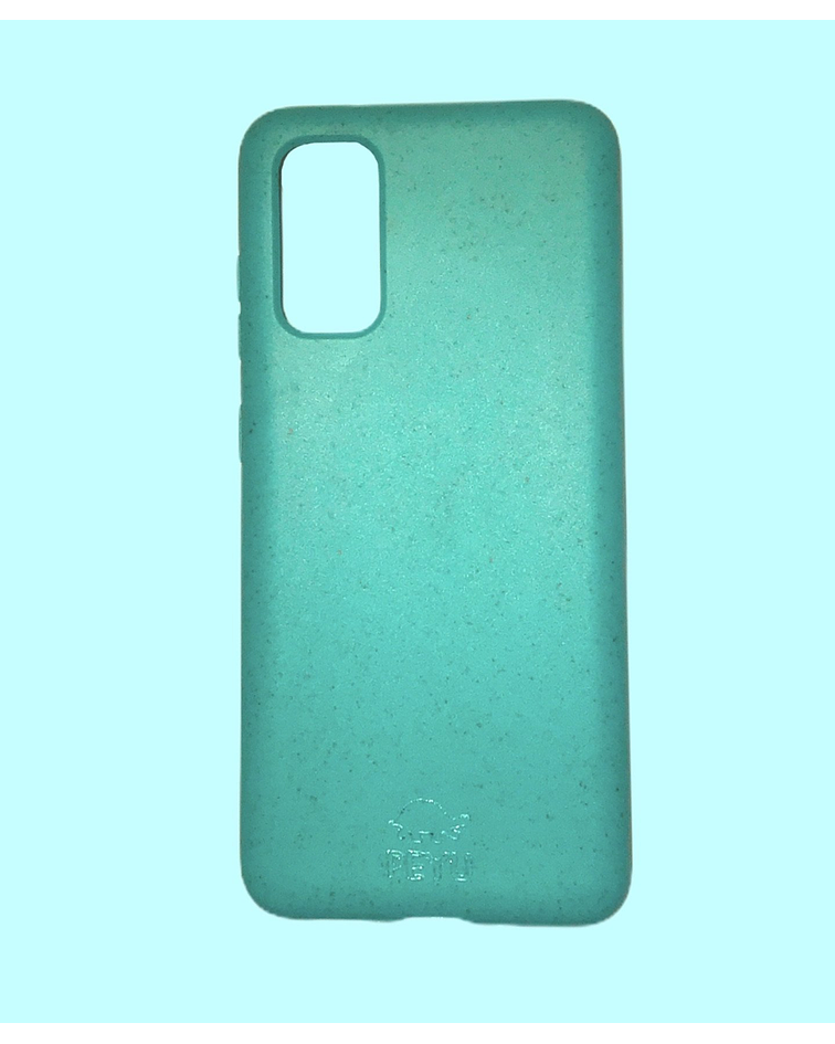 Carcasa Samsung S20 plus Biodegradable